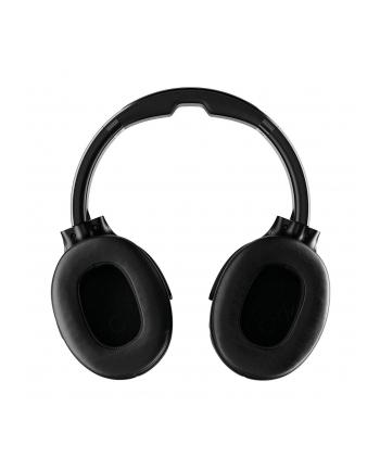 Skullcandy Venue Noise Canceling Wireless Headphones, Black