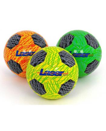 adar Piłka nożna  Laser 493926