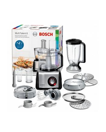 bosch Robot kuchenny MC812M865
