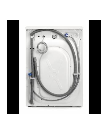 electrolux Pralka PerfectCare EW6F428BP