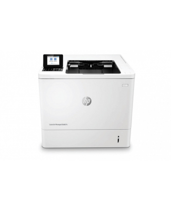 hp inc. Drukarka LaserJet Managed E60075dn M0P39A