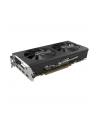 sapphire technology Karta graficzna Radeon RX 570 PULSE 4GB GDDR5 256BIT 2HDMI/2DP OC - nr 15
