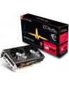 sapphire technology Karta graficzna Radeon RX 570 PULSE 4GB GDDR5 256BIT 2HDMI/2DP OC - nr 6