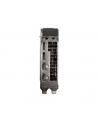 sapphire technology Karta graficzna Radeon RX 570 PULSE 4GB GDDR5 256BIT 2HDMI/2DP OC - nr 7
