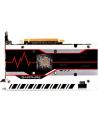 sapphire technology Karta graficzna Radeon RX 570 PULSE 4GB GDDR5 256BIT 2HDMI/2DP OC - nr 8
