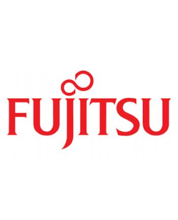 fujitsu System ROK Win Svr CAL 2019 5User S26361-F2567-L663