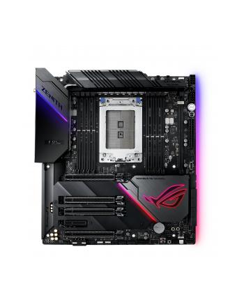 asus Płyta główna ROG Zenith XTR ALPHA AMD X399 TR4 8DDR4 USB 3.1 M.2