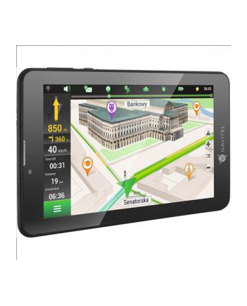Navitel T700 3G Navigation Tablet
