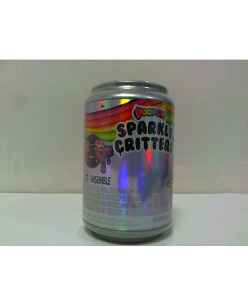 mga entertainment MGA Poopsie Sparkly Critters p24 558101 (558095)