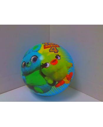 artyk Piłka 230mm Toy Story 4 licencja 026813
