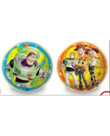 Piłka 230mm Toy Story Mondo