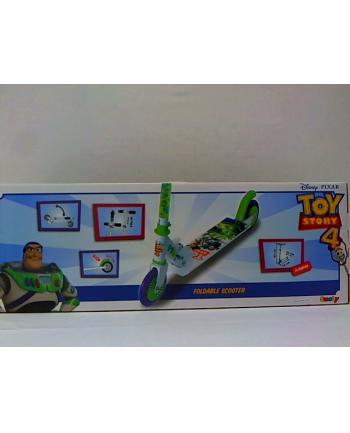 Hulajnoga dwukołowa Toy Story SMOBY