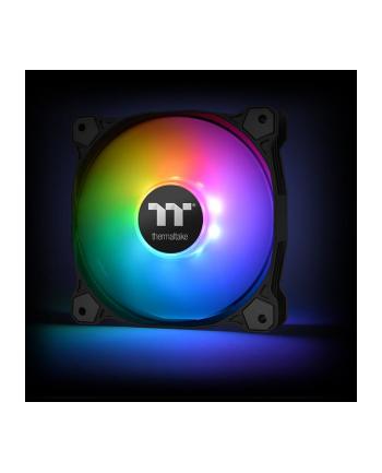thermaltake Wentylator Pure 14 ARGB Sync Case Fan 3 szt.