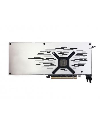 xfx Karta graficzna - Radeon VII 16GB HBM2 1750/4000 (3x DP HDMI)