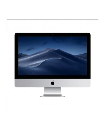 apple iMac 21.5 Retina 4K, i5 3.0GHz 6-core 8th/1TB Fusion Drive/Radeon Pro 560X 4GB GDDR5