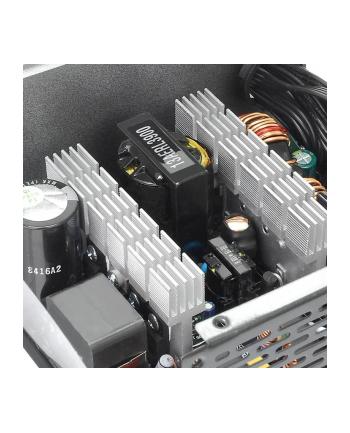 thermaltake Zasilacz Smart BX1 650W