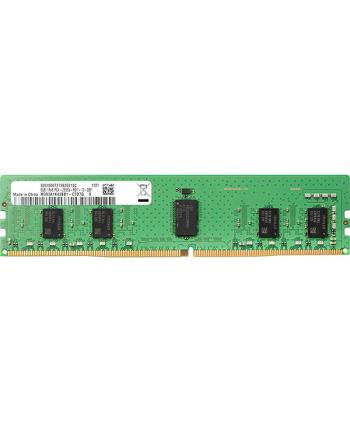 hp inc. Pamięć DDR4 4VN06AA 8GB 2666MHz