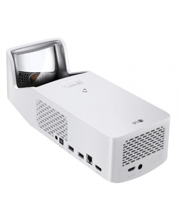 lg electronics Projektor HF65LSR   1000AL LED/UST/FullHD