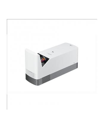 lg electronics Projektor HF85LSR FullHD 1500AL Laser UST