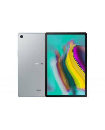 samsung Tablet Galaxy TAB S5e 10.5 T725 LTE 64GB Srebrny