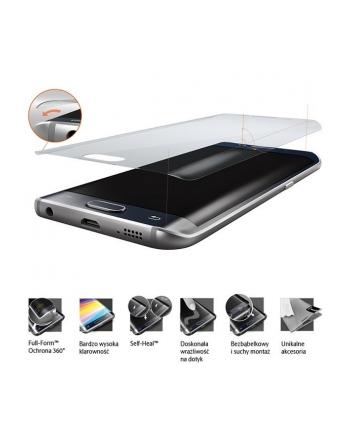 3mk Folia ochronna ARC SE Fullscreen Samsung S10 Plus G975