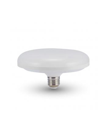 Żarówka LED UFO VT-2116 15W F150 E27 4000K 1350LM