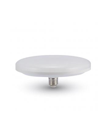 Żarówka LED VT-2124 sufitowa UFO E27 F200