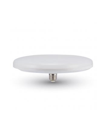 Żarówka LED VT-2136 sufitowa UFO E27 F250