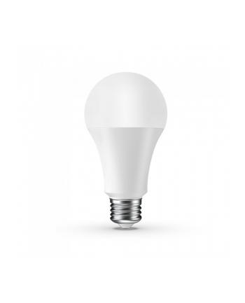Żarówka LED VT-5010 9W E27 A65 Amazon Alexa i Google Home Sterowanie domem inteligentnym 3000K