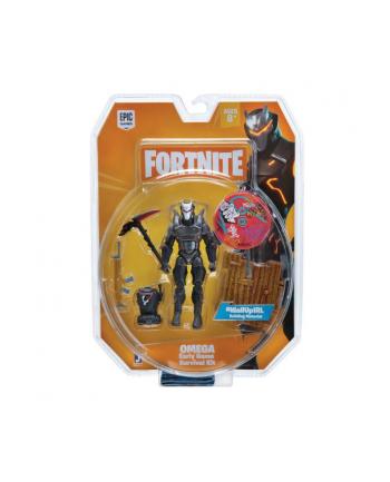 tm toys FORTNITE figurka OMEGA 0016