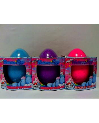 hipo Jajo Mega Jednorożec 20-50cm 3-kolory