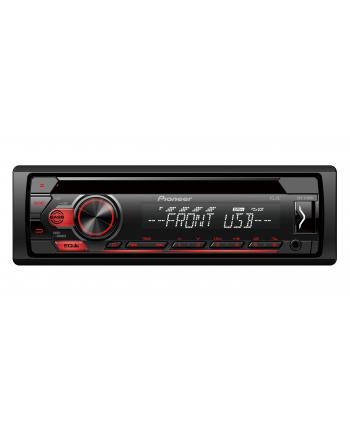 Radio samochodowe CD DEH-S110UB