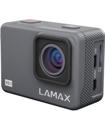 Kamera sportowa LAMAX X9.1