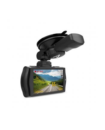 Wideorejestrator LAMAX DRIVE C9