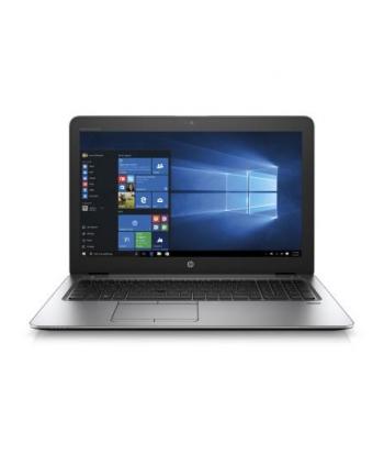 HP EliteBook 850 G4 15.6'' FHD AG IPS i5-7300U 8GB SSD 256GB BT  DOS 4Y OnSite