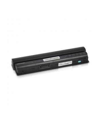 Whitenergy  bateria Dell E6220 11.1V Li-Ion 4400mAh