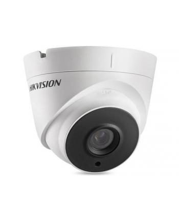 Kamera (2mpix) DS-2CE56D0T-IT3F(2.8mm) Hikvision