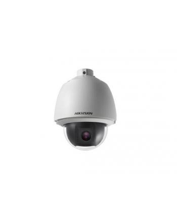 Kamera (2mpix) DS-2DE5232W-AE (32x) Hikvision