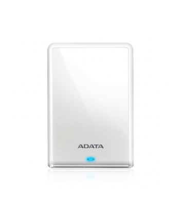 ADATA external HDD HV620S 4TB 2,5''  USB3.0 - black