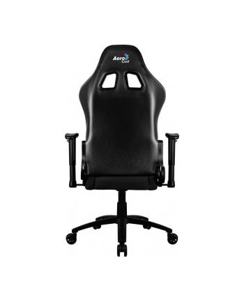 Aerocool Fotel Gamingowy AERO 1 Alpha BLACK