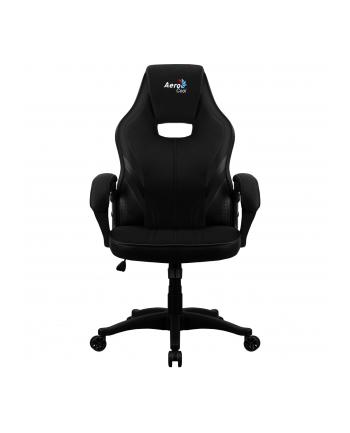 Aerocool Fotel Gamingowy AERO 2 Alpha BLACK
