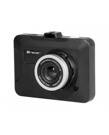 Kamera samochodowa TRACER MobiVivid