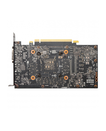EVGA GeForce GTX 1660 Ti XC Black GAMING, HDB Fan, 6GB GDDR6, HDMI, DVI, DP
