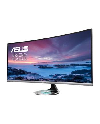 Monitor Asus MX38VC 37,5'' UWQHD, IPS, HDMI/DP/USB C, głośniki