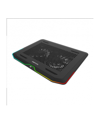 Deepcool Chłodzenie notebooka N80 RGB