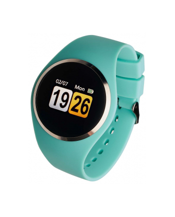 Smartwatch, Garett Woman Ida zielony