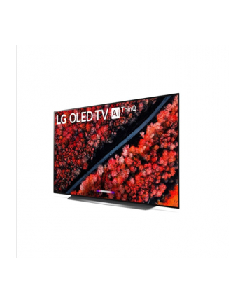 Telewizor LG OLED55C9PLA