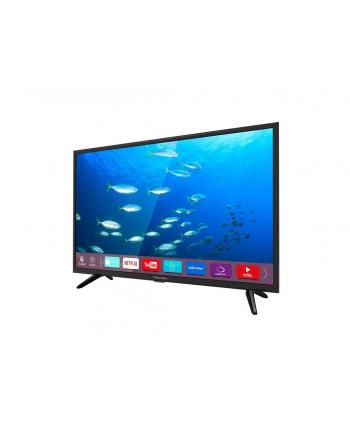 lechpol zbigniew leszek Kruger&Matz TV 32'' seria A, DVB-T2/S2 HD smart