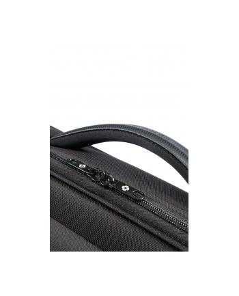 Torba SAMSONITE CE809001 CLASSIC NEW ITC 15,6'',komp, dok, kieszenie, czarna