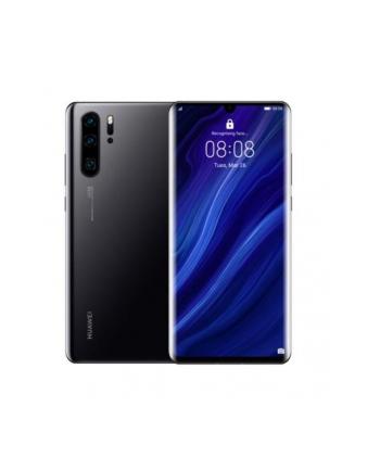 Huawei P30 Pro (6GB+128GB) Black